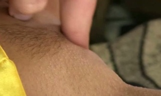 Lastly virgin cum-hole finds worthwhile fit and gets the tool inside